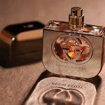 【いつも付けるその香りは貴方の名刺になる】gucci香水アワードのサムネイル画像