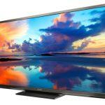 人気テレビが欲しいけれど、どれにしたら良いか分からない!のサムネイル画像