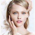本気で美白したいと思っている人が使ってる美白コスメ特集☆のサムネイル画像