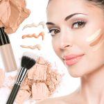 自分の肌色をみつけよう、肌色別ベースメークのおすすめアイテムのサムネイル画像