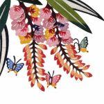 【月桃】恐るべし!和のハーブ「月桃」の化粧水による美容効果!のサムネイル画像