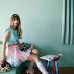 憧れのMILK、かわいいがもれる最強ワンピを紹介!女の子になれる服のサムネイル画像