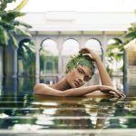 髪からつま先まで全身に潤いを!オーガニックコスメAVEDA大特集♡のサムネイル画像