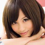 ファン発狂!元AKB前田敦子のキスシーンまとめ☆【画像・動画あり】のサムネイル画像