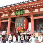老いも若きも日本人の魂が叫ぶ!浅草の定番デートスポット!のサムネイル画像