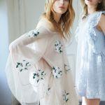 お洋服に春らしさを♡人気ブランドsnidelの花柄コーデ&アイテム特集♡のサムネイル画像