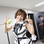 AKB48のお笑い担当!大家志津香ちゃんは性格も顔もかわいい!!のサムネイル画像