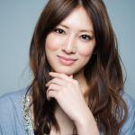 ☆健康的に美しく☆北川景子から学ぶー究極の美容法ーノニジュース?!のサムネイル画像