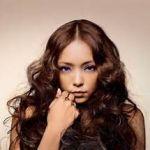 安室奈美恵さんのcdを聞いて、一日を楽しく気分よく過ごそう♪のサムネイル画像