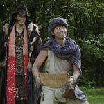 じわじわはまる「勇者ヨシヒコ」に小栗旬さんが友情出演!?のサムネイル画像