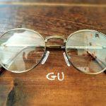 GUは小物もすごかった♡♡安くて使えるジーユーのファッション小物♡のサムネイル画像