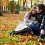 脱☆マンネリデート! 都内のおすすめデートスポットをチェック♡のサムネイル画像