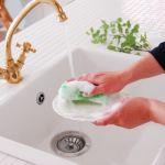 あなたにピッタリの食器洗剤が見つかる!?食器洗剤人気ランキング♡のサムネイル画像