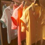 人気ブランドから♪夏の本命レディースパジャマが可愛くてお洒落♡のサムネイル画像
