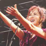 紅白で観たい!歌姫・中島みゆきが長く愛される理由・楽曲まとめのサムネイル画像
