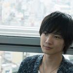 イケメン俳優神木隆之介の演技がすごい!高校時代からの歴史を追うのサムネイル画像
