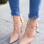 疲れ知らずでたくさん歩きたい!靴別おすすめインソールリスト!のサムネイル画像