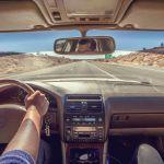 便利グッズで車内を快適に!ドライブが楽しくなるグッズをご紹介!のサムネイル画像
