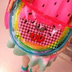 キャンディーストリッパー新作!早速チェックしてポップな夏を!のサムネイル画像