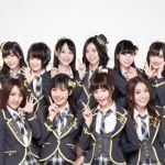 国民的アイドル♡AKB48の歴代シングルCDを全てご紹介します♪のサムネイル画像