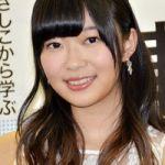 """[国内11位】""""サッシー""""ことHKT48指原莉乃のgoogl+まとめのサムネイル画像"""