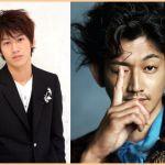 若手人気俳優の永山絢斗さん!兄は人気俳優の瑛太さんだった!のサムネイル画像