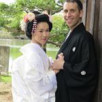 増えてきた国際結婚!アメリカ人との結婚生活はたのしい?!のサムネイル画像