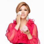 ikkoさんおすすめ!!若返りメイクのためのおすすめコスメ大公開♡のサムネイル画像