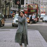 【コーデ特集】女性は冬もおしゃれなファッションを楽しみたい♡のサムネイル画像