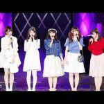 アイドルなのにモデル☆乃木坂46のモデルメンバー5人をご紹介!のサムネイル画像