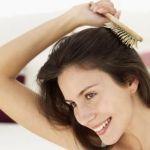 髪の毛に天使の艶を♡♡とっても優秀な艶出しスプレー大公開!!のサムネイル画像