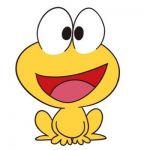 根性と笑いと感動の実写版『ど根性ガエル』とその最終回・ネタバレ有のサムネイル画像
