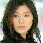 今や映画界を代表する女優・篠原涼子!!出演映画4作品まとめのサムネイル画像