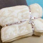 無印良品のタオルケットをゲットして快適な睡眠生活を体験したい♪のサムネイル画像