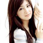 ブザービートの北川景子が可愛い!気になるメイクや髪型は?のサムネイル画像