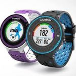 gps搭載の腕時計はアウトドアやスポーツ、タウンユースにおすすめ!のサムネイル画像