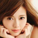女性の憧れの顔!白石麻衣ちゃん風メイクをどこよりも詳しく紹介!のサムネイル画像