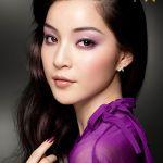 爆買い御礼! 香港でも人気のコスメデコルテで、癒しのスキンケア♡のサムネイル画像