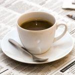 コーヒーメーカー「バリスタ」特集!コーヒー好き必見の注目商品。のサムネイル画像
