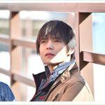 山下智久さん主演のドラマアルジャーノンに花束をについてご紹介!のサムネイル画像