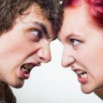 【夫婦喧嘩は犬も食わぬ】夫婦喧嘩の原因ランキング&仲直り法のサムネイル画像