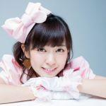 【動画あり】NMB48♡みるきーの可愛いダンスをまとめてみました♪のサムネイル画像