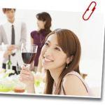 20代で婚活する女性が増えてるって本当!?幸せな婚活とは♪のサムネイル画像