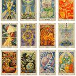 タロットでできる恋愛占い♡22枚のカードが表す意味を紹介!のサムネイル画像