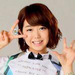 AKB48のチームKのキャプテンは誰?初代キャプテンはあのメンバー!のサムネイル画像