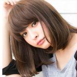 探してた!こんな素敵カラーのヘアスタイルをご紹介します!のサムネイル画像