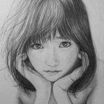 一歩でもいい!ぱるるに近づきたい♥島崎遥香のダイエット方法のサムネイル画像