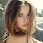 今30代の女性に人気!!おすすめの化粧下地で崩れないお肌に♪のサムネイル画像