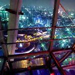 中部地方最大都市愛知県。そのおすすめデートスポットをご紹介!のサムネイル画像