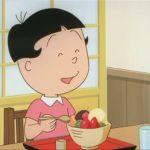 アニメサザエさんのワカメちゃんの歴代声優をご紹介します!のサムネイル画像